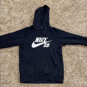Nike SB hoodie